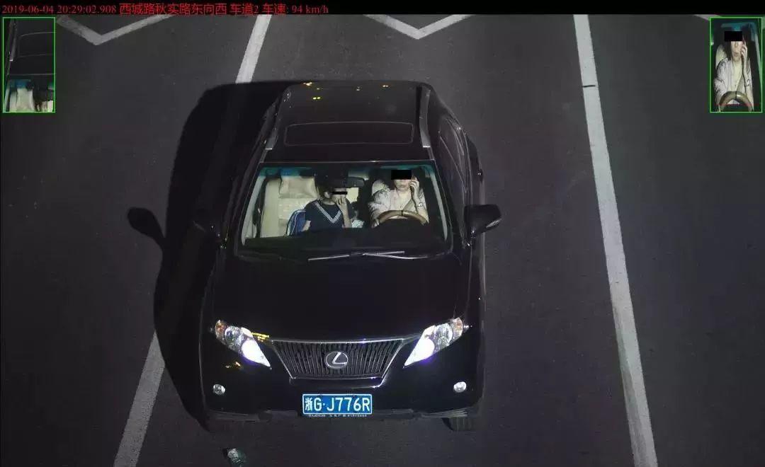 6ImL6Ii66ICA6L6J5Ymn5oOF_违法瞬间被拍下,这些司机被\