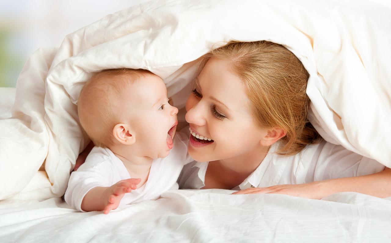 数说 | 家庭消费投融资5年演进——母婴儿童智造纪元