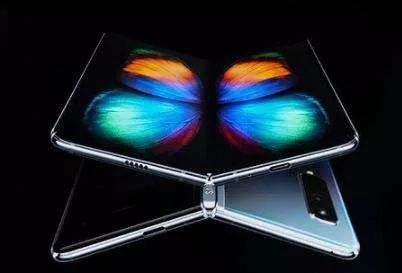 Galaxy Fold研发毫无进展 Note 10将抛弃高通芯片
