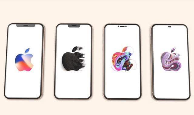 今年下半年最强三款旗舰全屏手机即将到来,不着急换手机可以等等