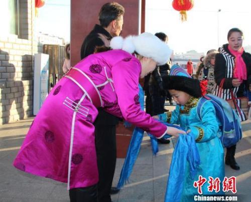 http://www.k2summit.cn/caijingfenxi/662728.html