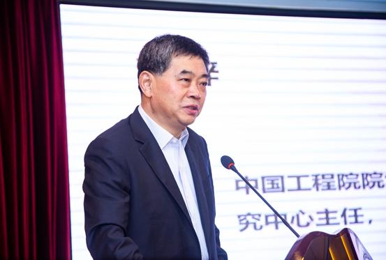 """马化腾再投1500万,广东这些地区或将普及""""AI看病"""""""