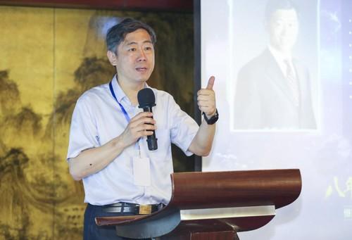 李稻葵:中国经济具有创新的底气