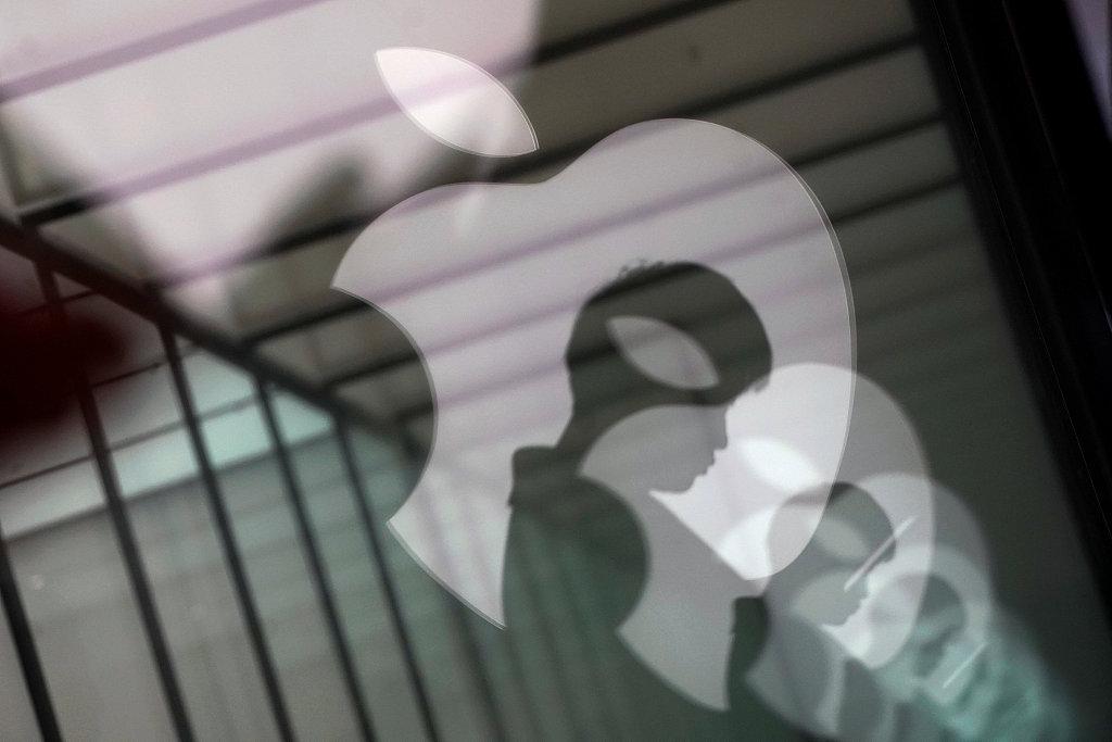与美两大在线电视乐享牛牛棋牌,开元棋牌乐享牛牛棋牌,开元棋牌游戏,棋牌现金手机版,棋牌现金手机版合作,这是苹果的新发展机会吗?