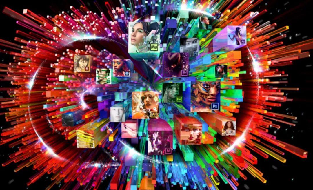 Adobe研发AI乐享牛牛棋牌,开元棋牌游戏,棋牌现金手机版工具,可自动发现被PS的人类面部