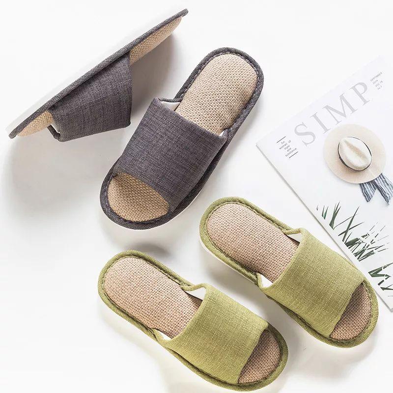 拖鞋界的爱马仕!鞋底竟然有2cm厚天然乳胶垫,q弹凉爽到起飞!