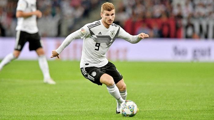 """去利物浦和拜仁的概率变小,他否认自己是德国队""""下一位克洛泽""""_德国新闻_德国中文网"""