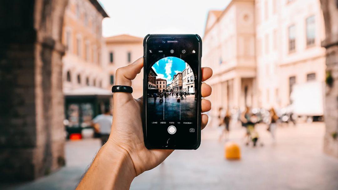 福利 | 新一代 Vlog 神器,有了它用手机也能拍出电影感