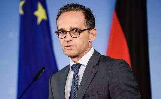 美国的说法,德国不信_德国新闻_德国中文网