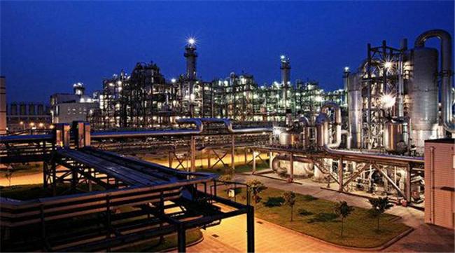 世界十大钢铁企业排名 中国钢铁企业占大多数