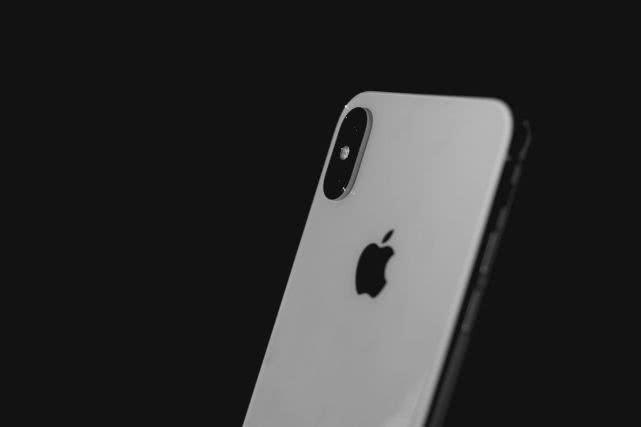 美银美林:博通下调业绩预期或表明iPhone销量持续疲软