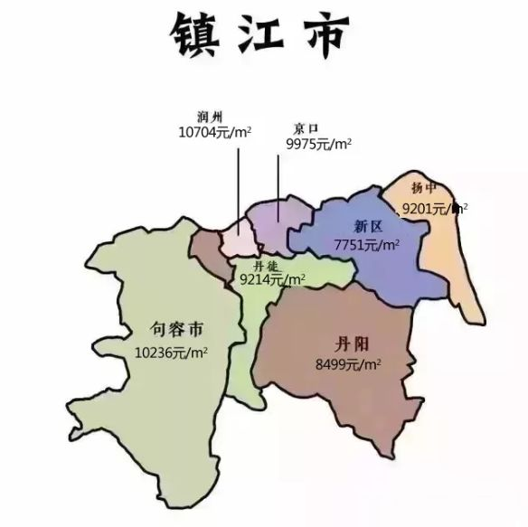 徐州丰县人口_徐州丰县有几个乡镇啊