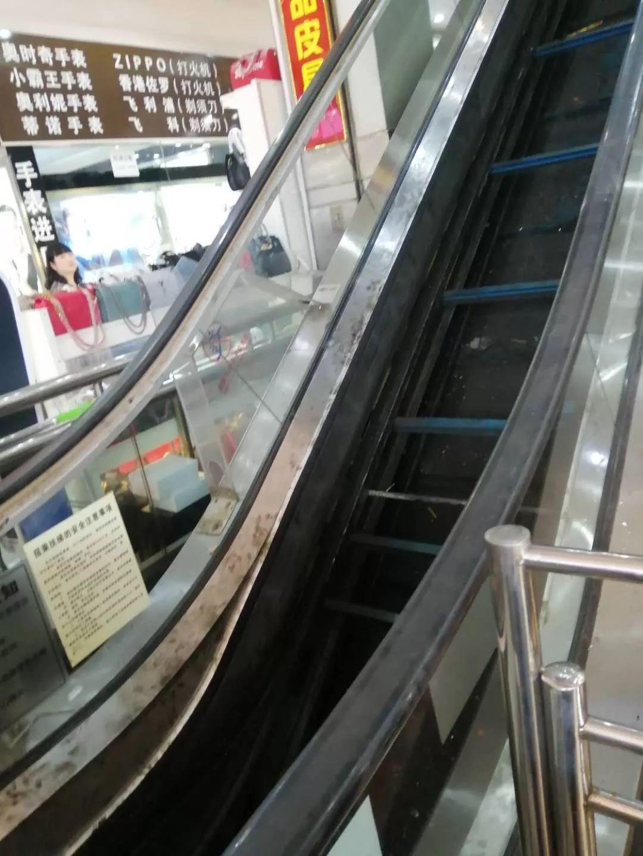 特种电梯价格-今日最新特种电梯价格行情走势 - 阿里巴巴