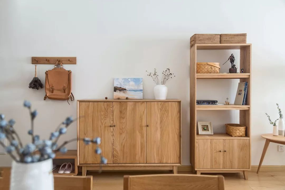 日本人把住宅做到了極致,到底有哪些驚人的細節?