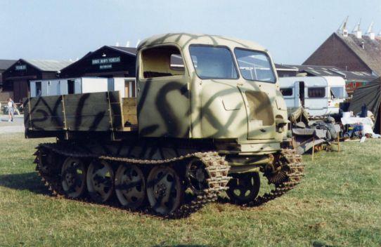 """希特勒的""""宝贝"""",德国士兵的东线棺材,这款坦克歼击车有多坑?_德国新闻_德国中文网"""