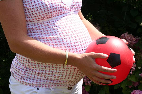 孕妇心情不好会影响胎儿吗