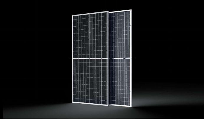 [美國豁免雙面太陽能組件25%的關稅,背后有何玄機?] 豁免關稅