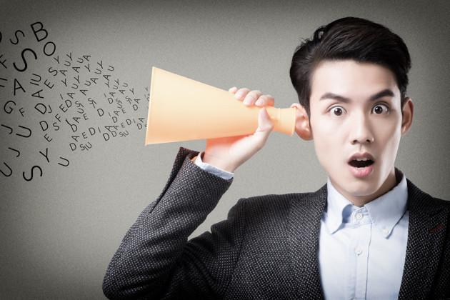 【深交所發千份年報問詢函:上萬個問題凸顯六大審核重點 嚴查大股東掏空上市公司行為】 年報問詢函后大漲