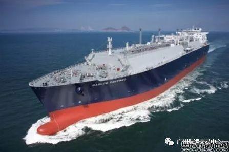 15艘~上周全球新船訂單量持續回升|中船訂單