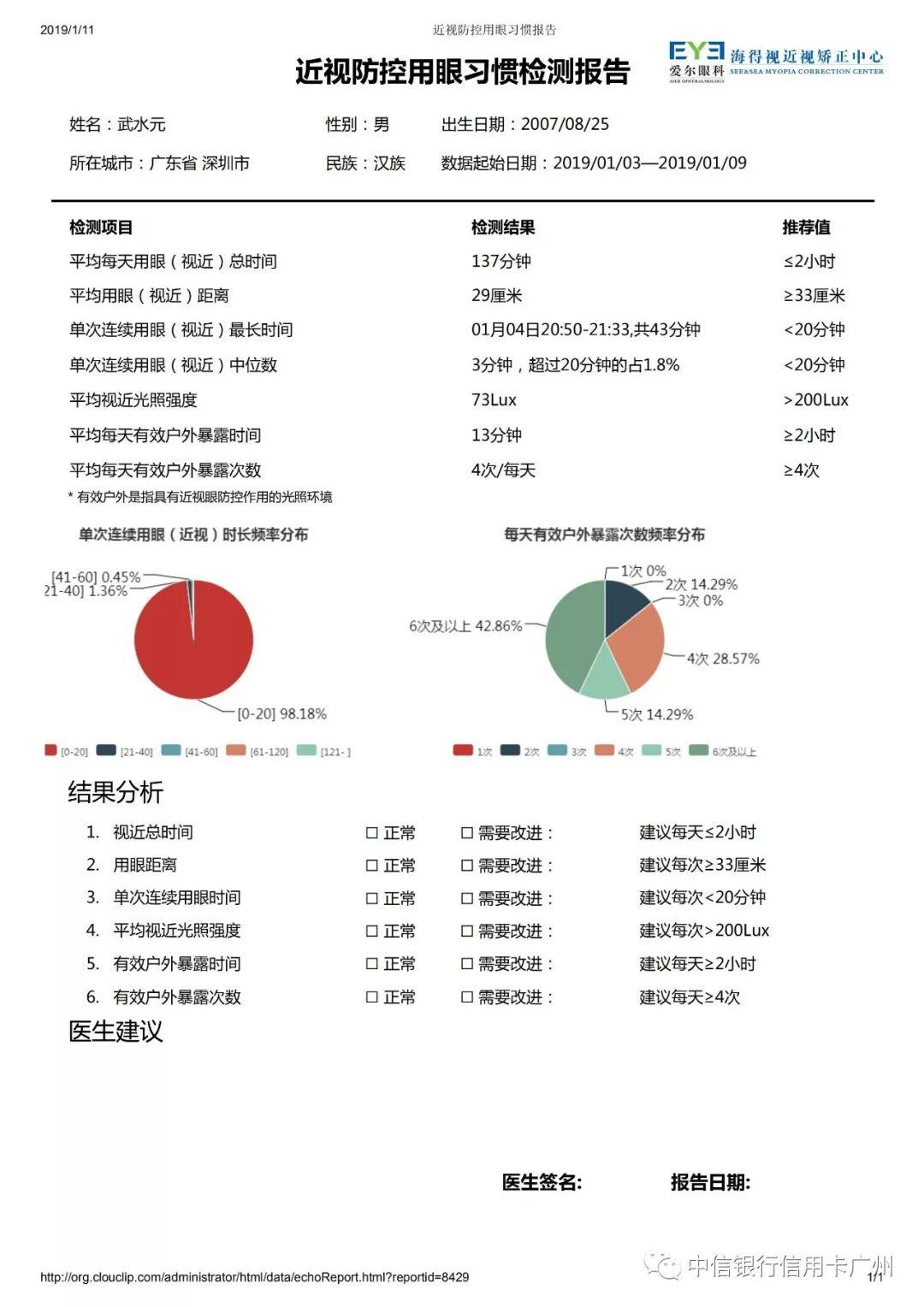 中信银行菁英卡 终结储蓄卡无感时代_手机新浪网