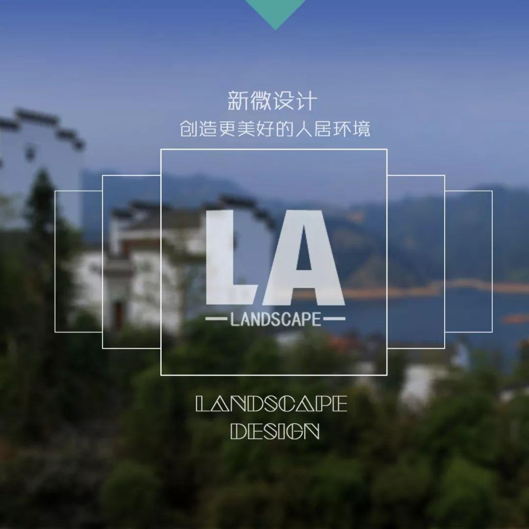 """""""最美系列""""設計叢書 · 尋找中國最美的設計"""