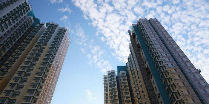 【房地產降價是不是市場行為】樓盤降價