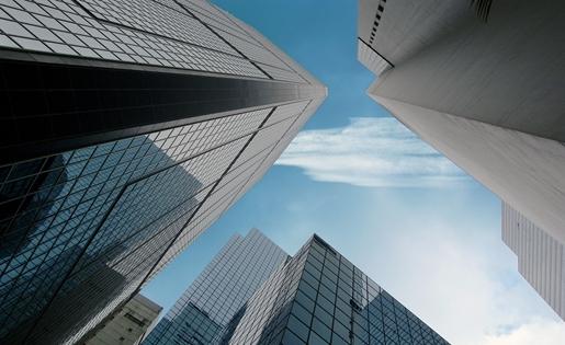 短期融資券【建發股份完成第八期超短期融資券兌付 本息5.11億】