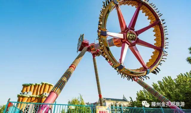 飓风飞椅,双层转马,旋转小蜜蜂,空中飞舞,果虫滑车,大摆锤,勇敢者转盘图片