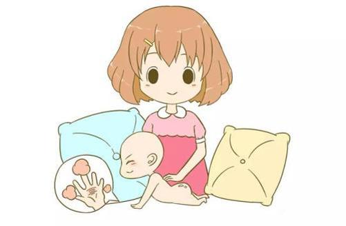 宝宝夏季穿衣需要注意什么?宝妈做到这些,让宝宝凉快又健康