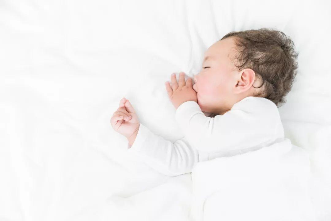 两岁多的宝宝老是发烧是怎么回事_疾病_快速问医生_有问必答