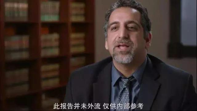 然而他们允许纳萨尔自己找四位独立专家证人,来证明他诊疗手段的合理性。
