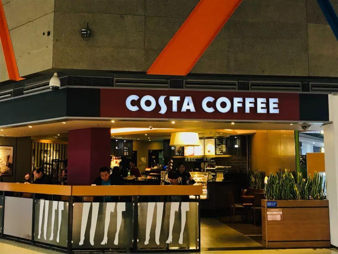 一杯咖啡_一杯咖啡究竟貴在哪里?