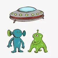 致外星人的信告诉了外星人哪些信息_美国总统写的致外星人的信