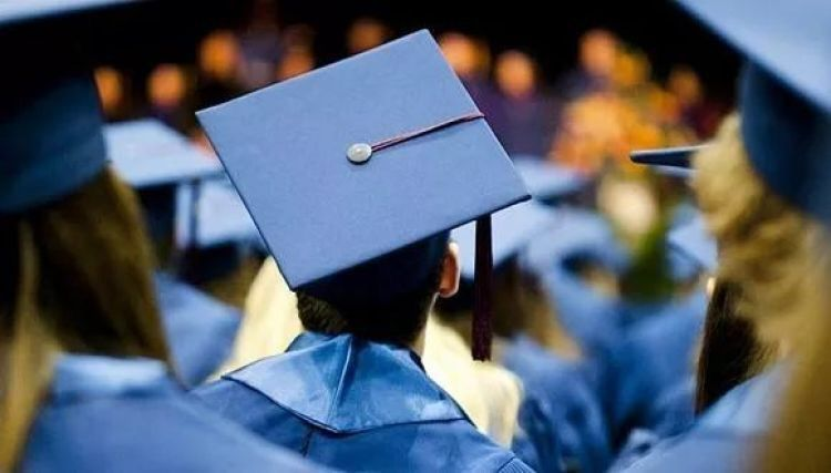 捷登高考整理2018年河南科技大学各省录取分数线