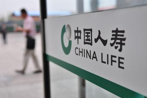 智慧線_險資再出手!133億智慧城市巨頭將易主,中國人壽將接盤萬達信息