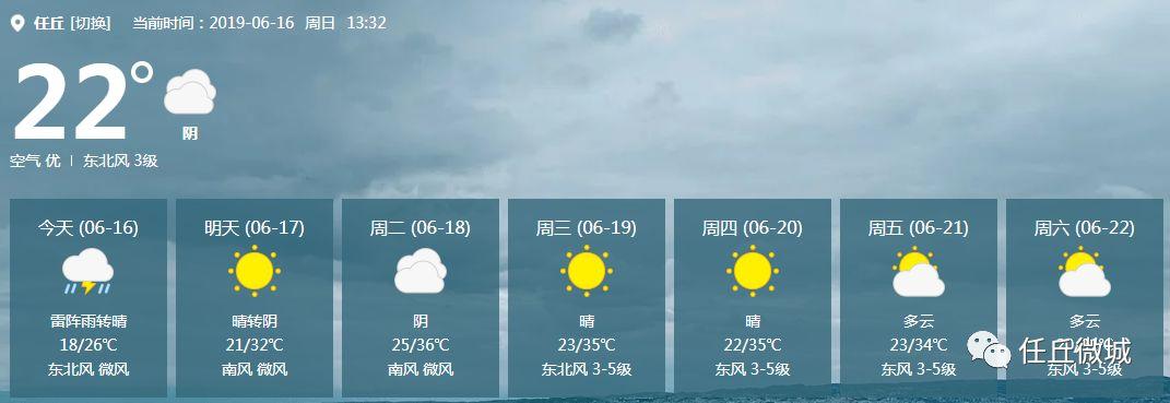 上海日结最新兼职