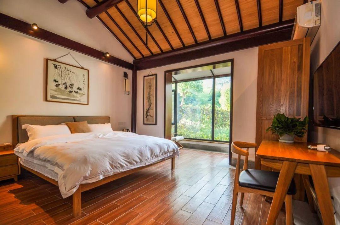 睡硬床更健康?中国人硬板床vs西方人软床
