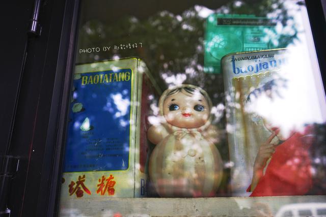 北京曾经红极一时的胡同餐厅,你去过几个?如今它们又身在何方