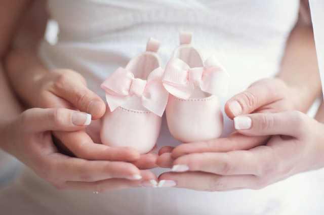 試管嬰兒和正常人,壽命一樣嗎?看完也許會明白,不妨一看 _孩子