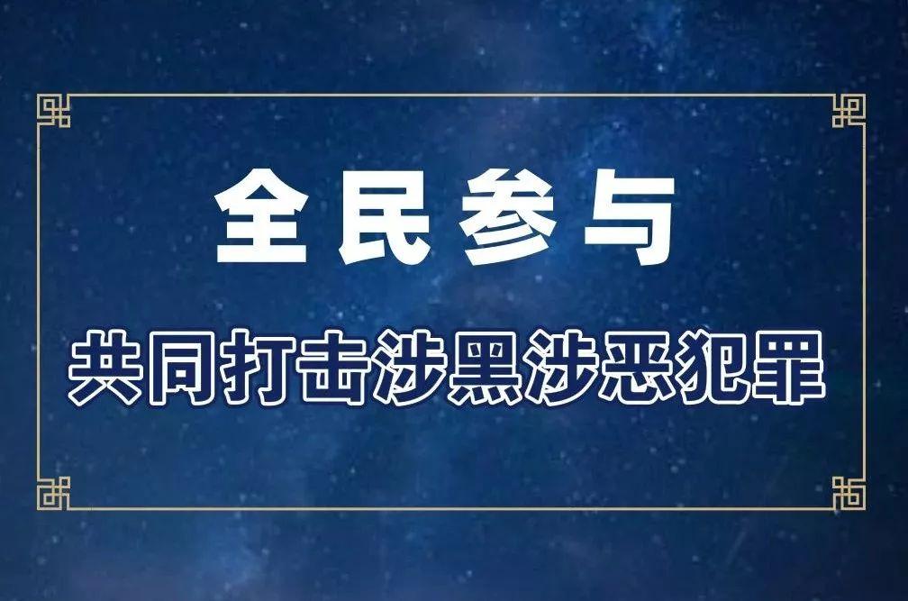 http://www.zgqhl.cn/tiyuhuodong/15273.html