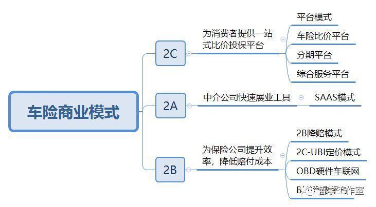 华为中兴谈中国5G发牌:全力支持,相信中国5G将引领全球