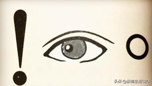 眼字猜成语_看图猜成语