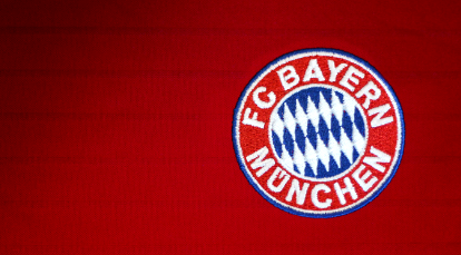 图片报:拜仁计划引用新技术,防止危险品被带入球场