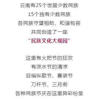 2021云南常住人口_云南人口密度分布图