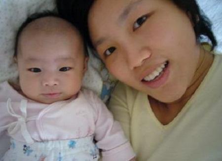 顺产和剖腹产的宝宝,到底有什么区别呢?不是智力,原来是这个