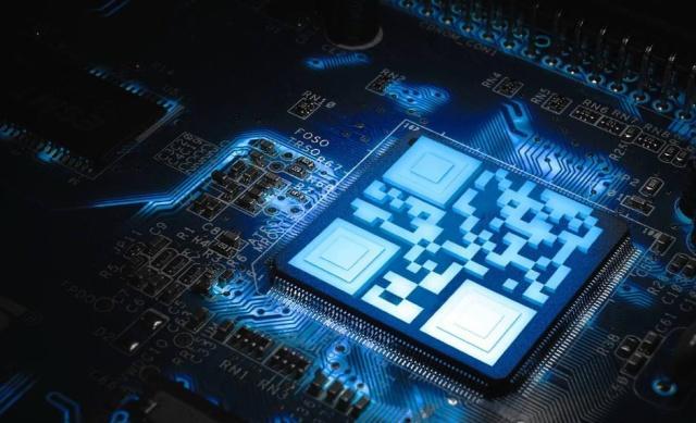 中国打破国外垄断,已签一千多万份技术文件,可月产1万片芯片