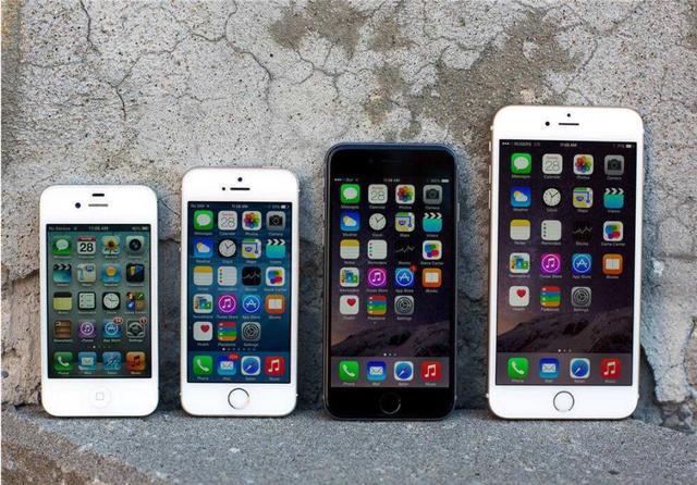 苹果华为招架不住!小米618这款手机仅售379,超高画质超高音质如电影
