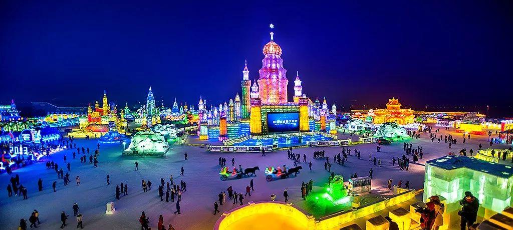 城与城 文明郑州在深圳