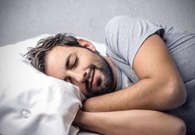 男性也有最晚生育年龄,超过这个数,备孕难成功