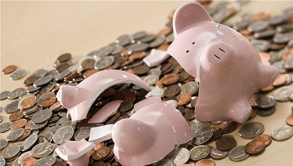 监管层维稳非银同业风险,头部券商发债+流动性支持成化解路径